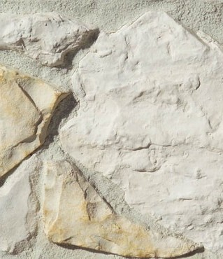 Hill Country Fieldstone