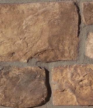 Mayan Cobble